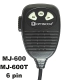 Тангента Optim MJ-600