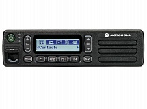 Motorola DM1600 ANALOG UHF (40Вт)